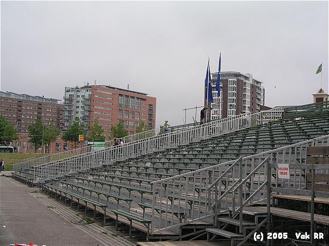 Eerste training 2005 (88).JPG