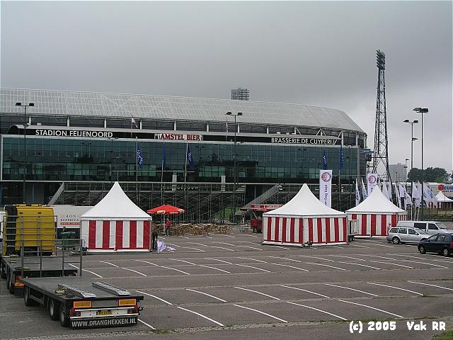 Eerste training 2005 (89).JPG