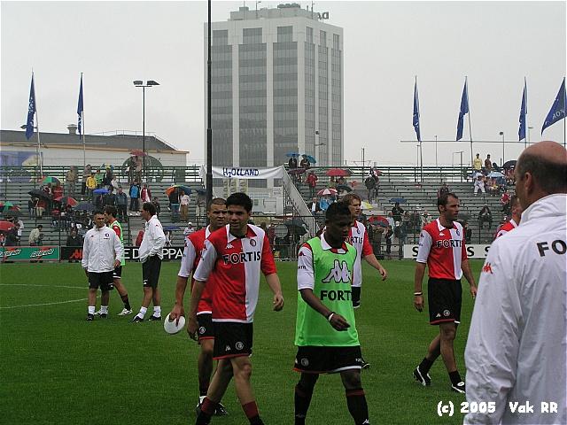 Eerste training 2005 (9).JPG