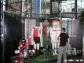 Eerste training 2005 (1).JPG
