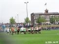 Eerste training 2005 (16).JPG