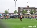 Eerste training 2005 (17).JPG