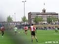 Eerste training 2005 (18).JPG