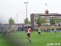 Eerste training 2005 (19).JPG