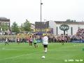 Eerste training 2005 (22).JPG