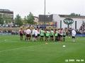Eerste training 2005 (23).JPG