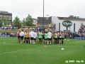 Eerste training 2005 (24).JPG