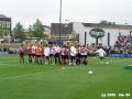 Eerste training 2005 (27).JPG
