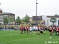 Eerste training 2005 (29).JPG