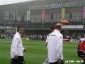 Eerste training 2005 (3).JPG