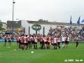 Eerste training 2005 (31).JPG