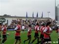 Eerste training 2005 (36).JPG