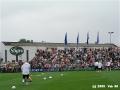 Eerste training 2005 (38).JPG