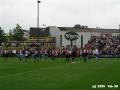 Eerste training 2005 (43).JPG