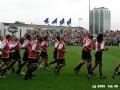 Eerste training 2005 (44).JPG