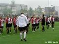 Eerste training 2005 (51).JPG