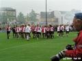Eerste training 2005 (52).JPG