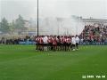 Eerste training 2005 (54).JPG