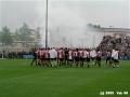 Eerste training 2005 (55).JPG