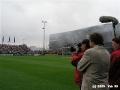 Eerste training 2005 (57).JPG