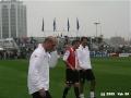 Eerste training 2005 (6).JPG