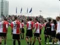 Eerste training 2005 (64).JPG