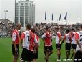 Eerste training 2005 (65).JPG