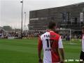 Eerste training 2005 (68).JPG