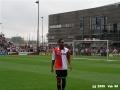 Eerste training 2005 (69).JPG