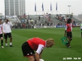 Eerste training 2005 (7).JPG
