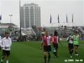 Eerste training 2005 (8).JPG