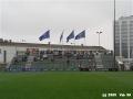 Eerste training 2005 (83).JPG
