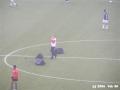 Feyenoord - 020 3-2 05-02-2006 (10).jpg