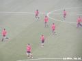 Feyenoord - 020 3-2 05-02-2006 (11).jpg