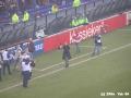 Feyenoord - 020 3-2 05-02-2006 (12).jpg
