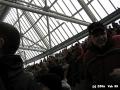Feyenoord - 020 3-2 05-02-2006 (14).jpg