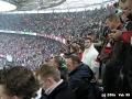 Feyenoord - 020 3-2 05-02-2006 (15).jpg