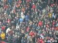 Feyenoord - 020 3-2 05-02-2006 (16).jpg