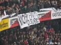 Feyenoord - 020 3-2 05-02-2006 (17).jpg