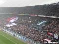 Feyenoord - 020 3-2 05-02-2006 (18).jpg