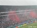 Feyenoord - 020 3-2 05-02-2006 (19).jpg