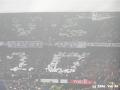 Feyenoord - 020 3-2 05-02-2006 (20).jpg