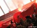 Feyenoord - 020 3-2 05-02-2006 (21).jpg