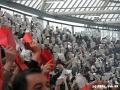 Feyenoord - 020 3-2 05-02-2006 (22).jpg
