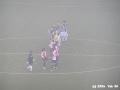 Feyenoord - 020 3-2 05-02-2006 (23).jpg