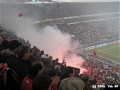 Feyenoord - 020 3-2 05-02-2006 (24).jpg