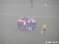 Feyenoord - 020 3-2 05-02-2006 (25).jpg