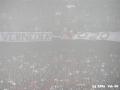 Feyenoord - 020 3-2 05-02-2006 (26).jpg