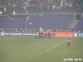 Feyenoord - 020 3-2 05-02-2006 (27).jpg