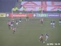 Feyenoord - 020 3-2 05-02-2006 (28).jpg